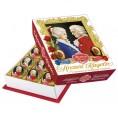 Reber Wolfgang & Constanze Mozart Packung 12er