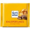Ritter Sport Knusper Flakes