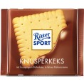 Ritter Sport Knusperkeks