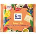 "Ritter Sport ""Buenos Días"" Weisse Mango Maracuja"