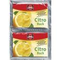 Schwartau Citro Back x2