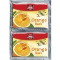 Schwartau Orange Back x2