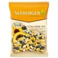 Seeberger Vital-Kerne Mix 150g