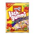 Nimm2 Lachgummi Minis 210g