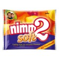 Nimm2 Soft 116g
