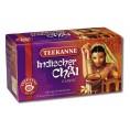 Teekanne Indischer Chai Schwarztee