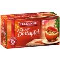 Teekanne Süsser Bratapfel