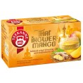 Teekanne Thai Ingwer-Mango