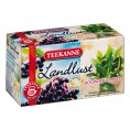 Teekanne Landlust Holunder & Minze Tee