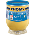 Thomy Delikatess Senf 250ml
