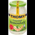 Thomy Gourmet Remoulade 250ml