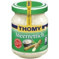 Thomy Meerrettich 145G