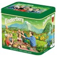Underberg 12 x 2cl Schmuckdose - Limited Edition