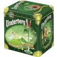 Underberg 12er Schmuckdose