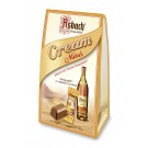 Asbach Cream Minis Ohne Kruste
