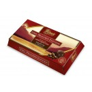 Asbach Pralinen Edel Edition Selection 100g