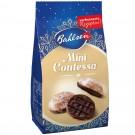 Bahlsen Mini Contessa 100g