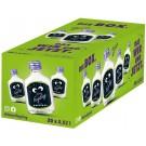 Behn Kleiner Feigling Party Box 30 x 2cl