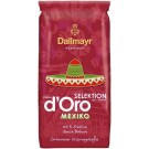 Dallmayr Kaffee Crema d'Oro Selektion Mexico - 1Kg
