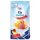 Diamant Eis Zauber für Früchte 250g