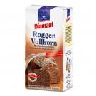 Diamant 'Roggen Vollkorn' 1Kg