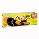 Schär Orangino 150g