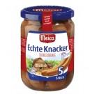 Meica Echte Knacker x5