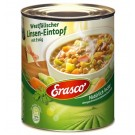 Erasco Westfälischer Linsen-Eintopf 800g