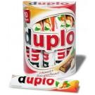 Ferrero Duplo x10