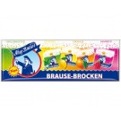Frigeo Ahoj Brause Brocken x10