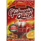 Ostmann Glühwein-Quick