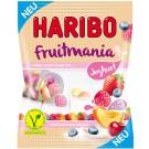 Haribo Fruitmania Joghurt 175g
