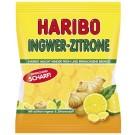 Haribo Ingwer/Zitrone 175g