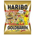 Haribo Goldbären Mini 250g