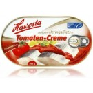 Hawesta Heringsfilet in Tomaten-Creme 200g