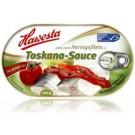 Hawesta Heringsfilet in Toskana-Sauce 200g