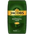 Jacobs Krönung Café Crema ganze Bohne 1Kg