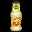 Kühne Daenische Sauce 250ml