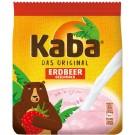 Kaba Erdbeere