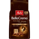 Melitta BellaCrema Selection des Jahres 1kg