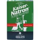 Kaiser-Natron Pulver 5x50g