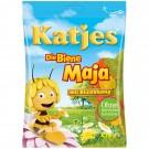 Katjes Die Biene Maja Fruchtgummi