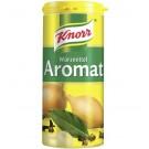 Knorr Aromat 100g