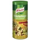Knorr Kräuterlinge Gartenkräuter 60g