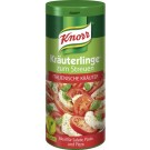 Knorr Kräuterlinge Italienische Kräuter 60g