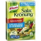 Knorr Salatkrönung Italienische Art x5