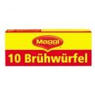 Maggi Brühwürfel 10 Stuck