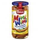 Meica Mini Wini Würstchen-Kette Geflügel 190g