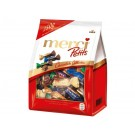 Merci Petit Chocolat Collection Mix 225g