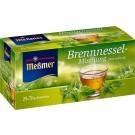 Messmer Brennnessel